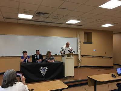 southington-joins-hope-to-combat-opioid-crisis