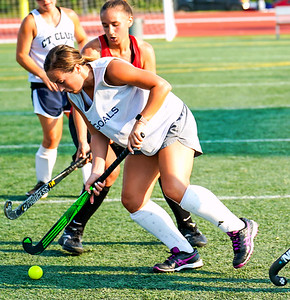 two-top-seeds-earn-gold-medals-in-field-hockey-at-the-nutmeg-state-games