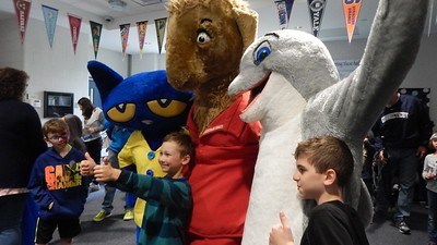 plainville-family-fun-fest-is-good-for-all-ages