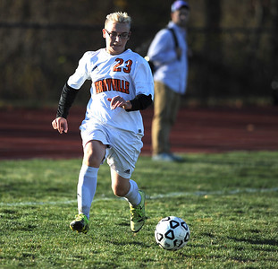 roundup-terryville-boys-soccer-ties-game-late-gets-overtime-victory-over-gilbert