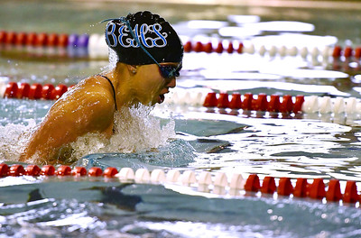bristol-eastern-girls-swimming-places-second-in-ccc-south-championships-with-several-allconference-performances