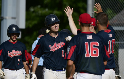 owsianko-delivers-gamewinning-hit-in-8th-as-southington-legion-baseball-team-captures-first-state-title-since-1993