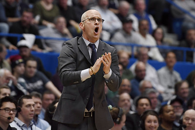 hurley-excited-about-uconn-mens-basketballs-return-to-big-east