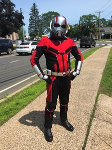 southington-comic-con-connects-fans-to-their-favorte-comic-book-movie-and-video-game-characters