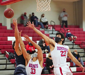 berlin-boys-basketball-grinds-out-tough-win-against-rocky-hill