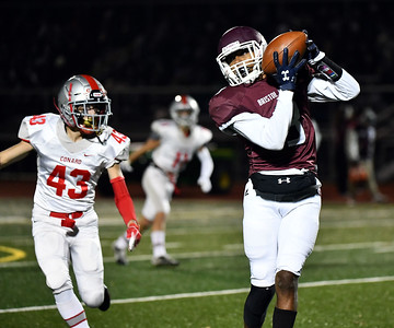 conard-takes-charge-of-game-early-to-get-victory-over-bristol-central-football