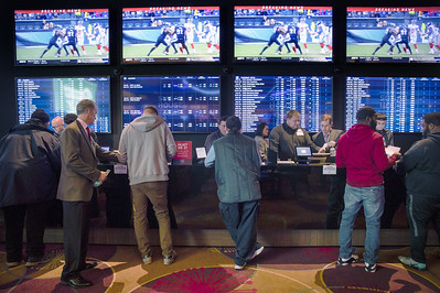 connecticut-site-allows-people-to-selfexclude-from-gambling