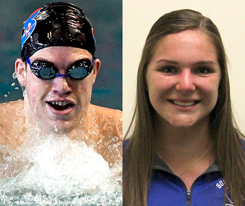 new-britain-herald-athletes-of-the-week-are-berlins-connor-recck-and-southingtons-megan-biscoglio