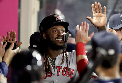 betts-benintendi-lead-sizzling-red-sox-past-angels-82