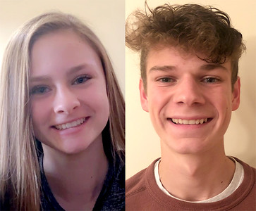 bristol-press-athletes-of-the-week-are-bristol-easterns-ciara-collins-and-bristol-centrals-adam-jones