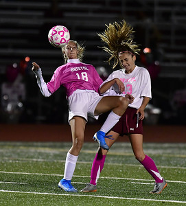 bristol-central-bristol-eastern-girls-soccer-gear-up-for-postseason-after-end-of-year-tie