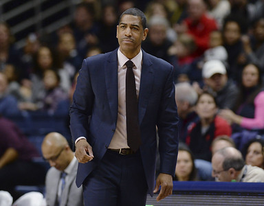 former-uconn-mens-basketball-head-coach-ollie-wins-ruling-on-union-protection-in-fight-over-firing