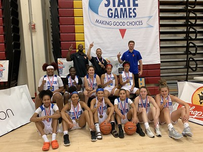 ct-trotters-11th-grade-girls-basketball-stifles-new-britain-hurricanes-comeback-bid-to-win-championship-at-nutmeg-state-games