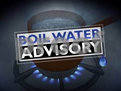 boil-water-notice-issued-for-areas-in-rusk