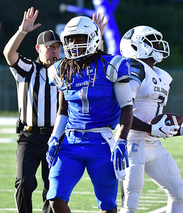 analysis-ccsu-football-shows-it-still-has-plenty-of-issues-to-address-but-cant-afford-any-more-slipups-this-season
