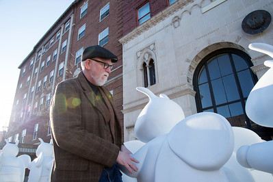 theres-a-lot-of-buzz-about-the-new-fiberglass-sculptures-in-new-britain