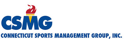 connecticut-sports-management-raises-funds-for-nutmeg-masters-games