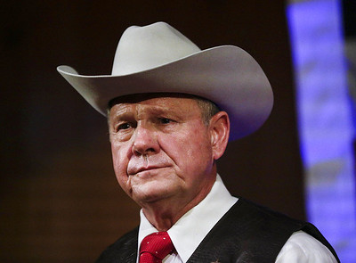 in-this-monday-sept-25-2017-file-photo-former-alabama-chief-justice-and-us-senate-candidate-roy-moore-speaks-at-a-rally-in-fairhope-ala-in-the-face-of-sexual-misconduct-allegations-moores-us