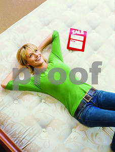 recalls-this-week-dining-benches-mattresses-work-boots