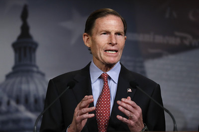 blumenthal-foreign-steel-dumping-is-hurting-state-companies-including-two-in-berlin-newington