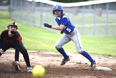 state-tournament-roundup-bristol-eastern-softball-advances-to-quarterfinals