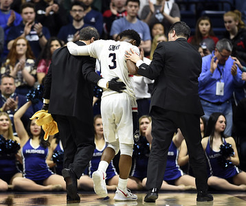 uconn-mens-basketballs-gilbert-faced-with-another-tough-injury