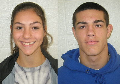 bristol-press-athletes-of-the-week-are-bristol-easterns-kailey-laprise-and-jaden-laprise