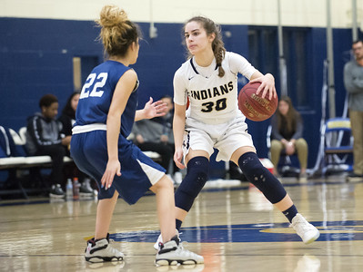 newington-girls-basketball-runs-over-hartford-public-cruises-into-second-round-of-class-l-state-tournament