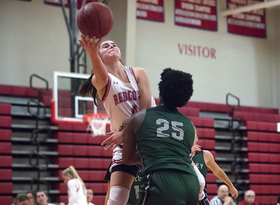 berlin-girls-basketball-overcoming-absence-of-wenzel-with-great-success