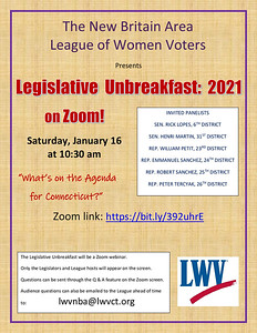 league-of-women-voters-new-britain-giving-residents-chance-to-connect-with-local-state-legislators