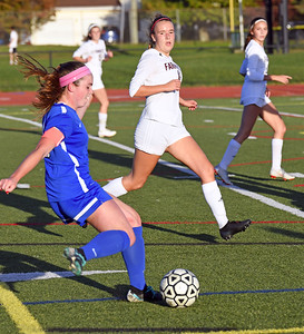 sports-roundup-southington-girls-soccer-shuts-out-plainville-to-remain-unbeaten-this-season