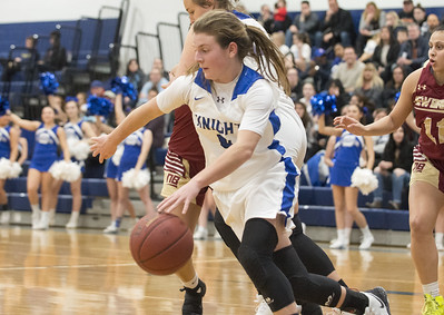 southington-girls-basketball-embracing-faster-pace-in-first-season-under-hewitt