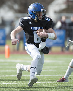 football-preview-plainville-eager-for-playoff-victory-against-bullard-havens-tech