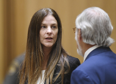 new-court-date-set-for-woman-charged-in-missing-mom-jennifer-dulos-case