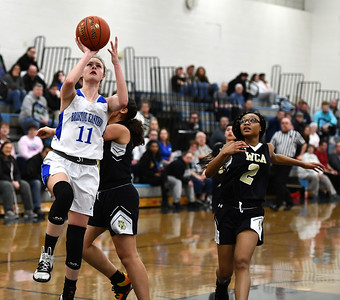 bristol-eastern-girls-basketball-uses-22point-firstquarter-lead-to-move-on-to-second-round-of-class-l-tournament