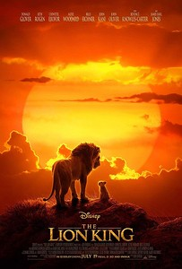 the-lion-king-up-next-as-bristols-movies-on-main-returns