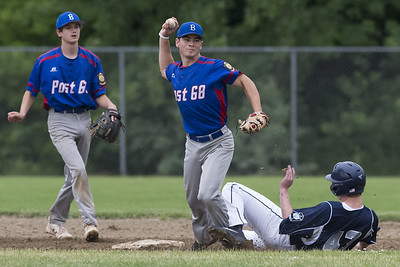 berlin-american-legion-baseball-holds-off-newington-after-controversial-call-in-sixth-inning