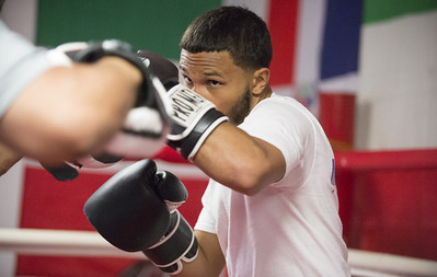 new-britain-native-martinez-to-put-undefeated-pro-record-to-test-in-first-fight-in-hartford-since-pro-debut