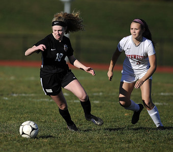 sports-roundup-terryville-girls-soccer-suffers-shutout-against-housatonic-regional