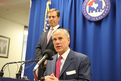 gov-greg-abbott-to-appoint-general-counsel-jimmy-blacklock-to-texas-supreme-court