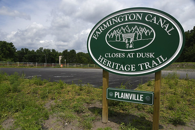 plainvilles-historic-trail-will-be-restored-preserved