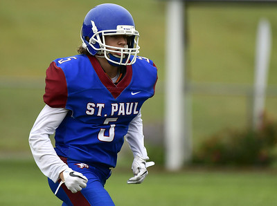 season-preview-st-paul-football-will-look-to-have-more-balance-on-offense-and-spread-ball-out-more
