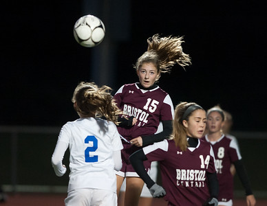 sports-roundup-bristol-central-girls-soccer-upsets-bullardhavens-in-first-round-of-class-l-tournament