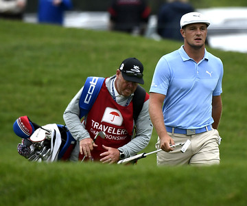 bryson-dechambeau-worlds-fifthranked-golfer-commits-to-play-at-2019-travelers-championship