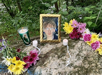 medical-examiners-office-says-teens-died-by-accidental-drowning-in-farmington-river