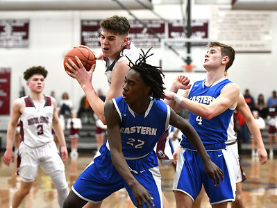 clingan-dominates-as-bristol-central-boys-basketball-wins-big-over-bristol-eastern-in-first-round-of-2020-city-series