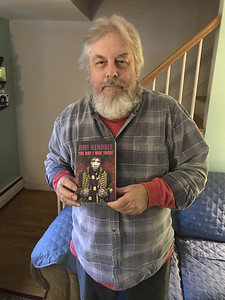 forestville-mans-memories-of-hendrix-are-in-new-book