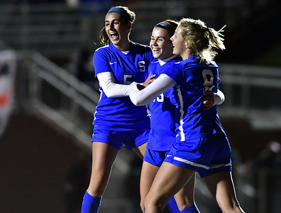 southington-girls-soccer-dethrones-defending-state-champion-ridgefield-to-reach-class-ll-state-final