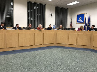 southington-town-council-approves-company-for-water-facility-upgrades