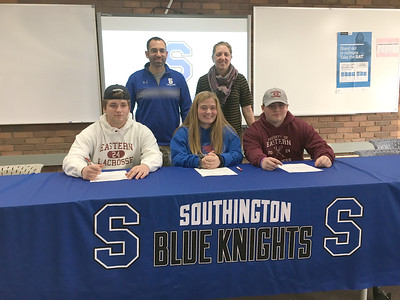 southingtons-brown-triplets-sign-commitments-to-play-collegiate-lacrosse